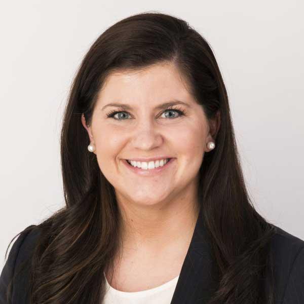 Kelsey Rwayitare, Esq.