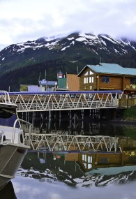 Wonders of Alaska & Canada