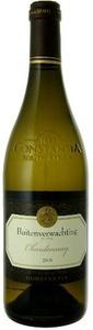 Buitenverwachting Chardonnay 2010, Wo Constantia Bottle