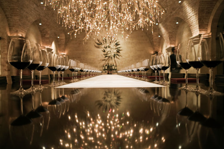 The Napa Valley Day Trip A Travelers Guide