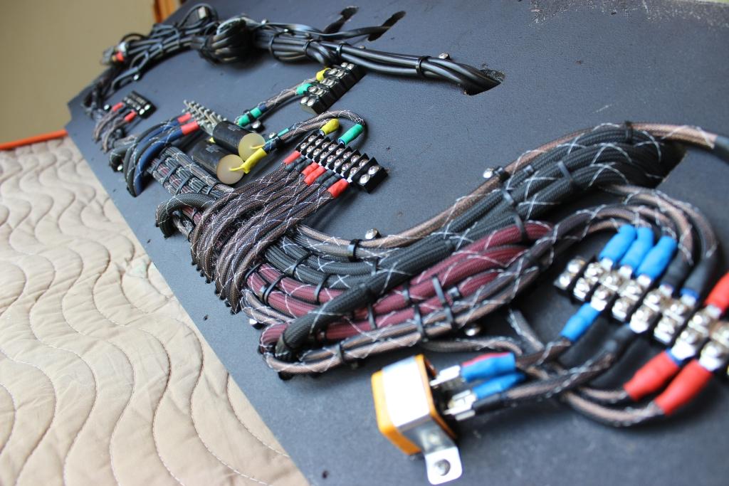 car audio amp rack ideas idokeren com