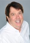 Bill Segal