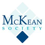 WMFE McKean Society