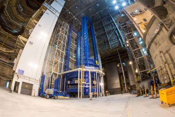 Vertical-Assembly-Center