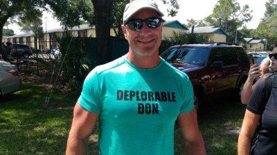deplorable-don