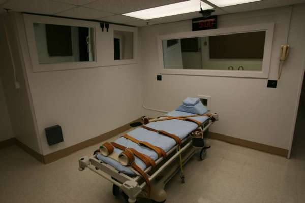 Intersection: Florida's Death Penalty - Intersection ...