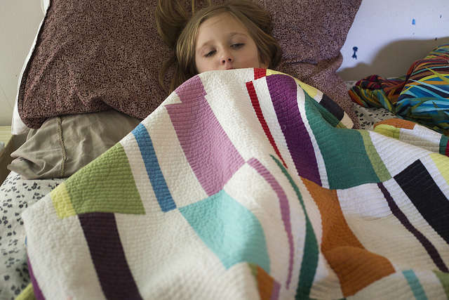 The cause of the illness is unknown. Photo: Flickr Creative Commons