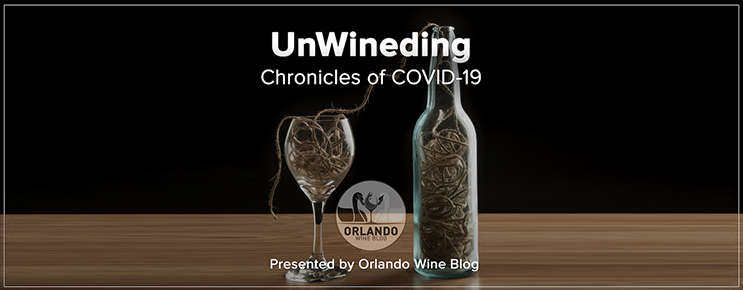 UnWinedine Podcast