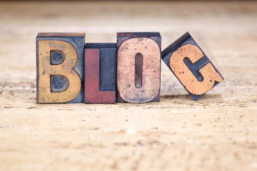 Best Blogs & Web Sites