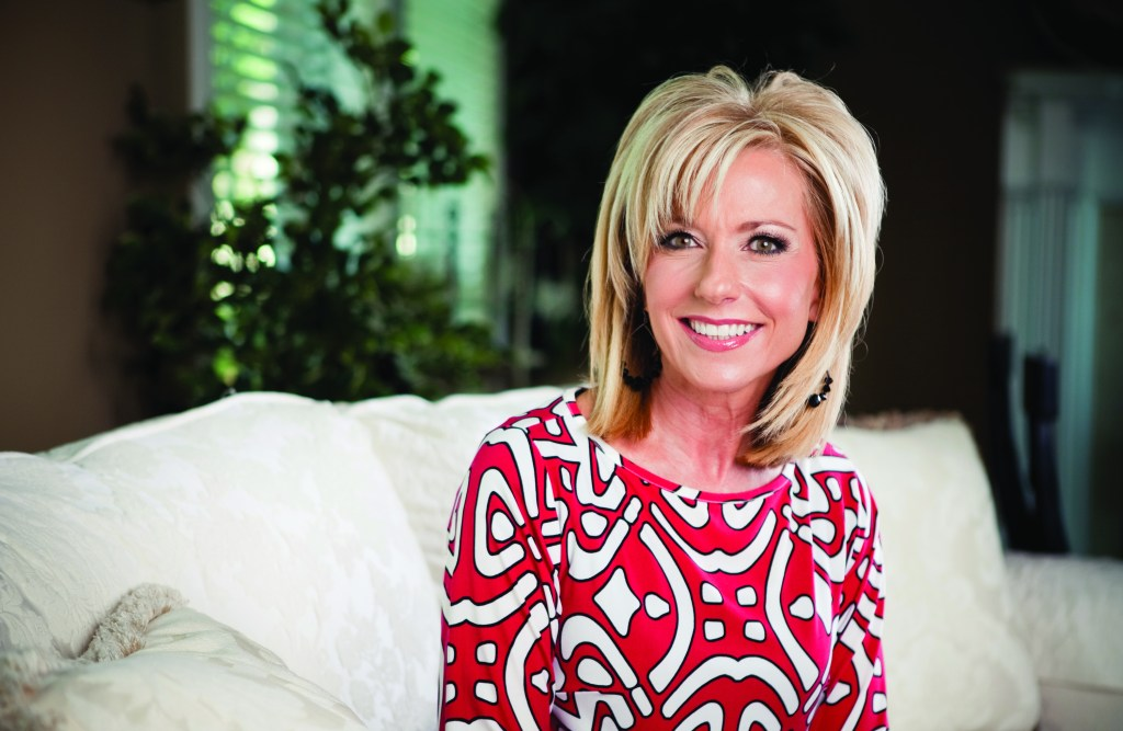 Celebrate the Savior's Story from Beth Moore