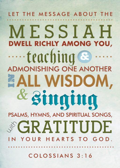 Colossians3-16 (1)