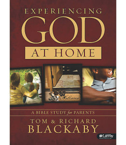 Experiencing God at Home - Adult low res