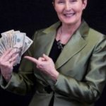 Stretching Your Women's Ministry Dollars in a Shrinking Economy
