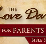 Free Friday: The Love Dare for Parents