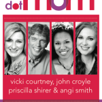 Free Friday: dotMOM Event