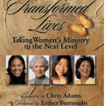 Get a Big Vision for Women's Ministry in the Smaller Church