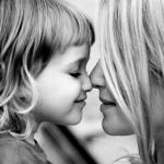 Ideas for Reaching Moms Through Women's Ministry