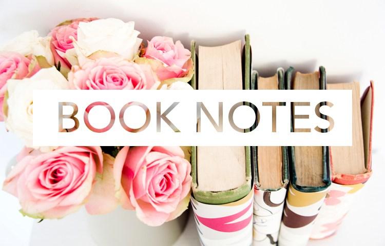 Book Notes | Discipline