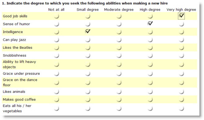 Why You Should Abandon Long Customer Surveys (and Use
