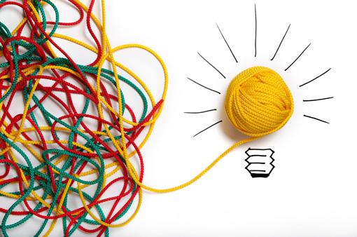 Inovação, criatividade e Educação