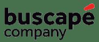 Logo Buscapé