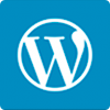 icon-wordpress