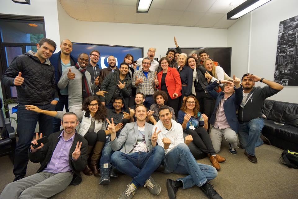 Eadbox a primeira startup brasileira na Blackbox