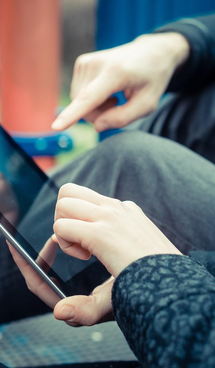 Dicas para engajar alunos em cursos online.