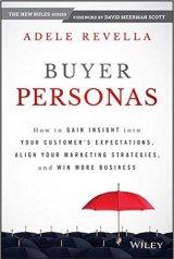 Buyer Personas