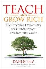 Teach and Grow Rich