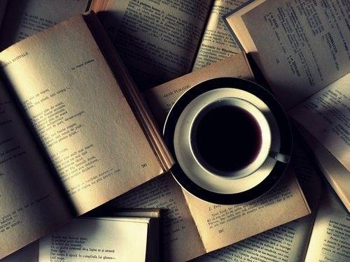 livros de Marketing e Vendas