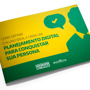 ebook-criar-persona-aluno-ideal-planejamento-digital