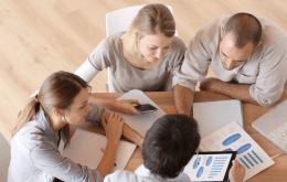 Plano de Marketing para Cursos Online