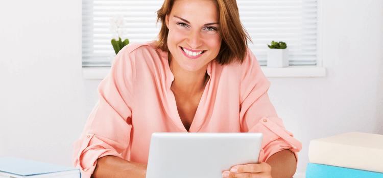cursos online como vender no twitter