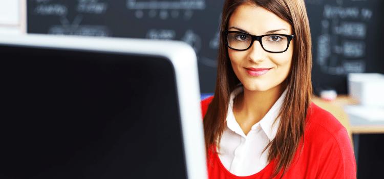 curso online como criar uma promoção e projetar seu retorno