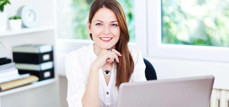 10 dicas para planejar e divulgarebinars