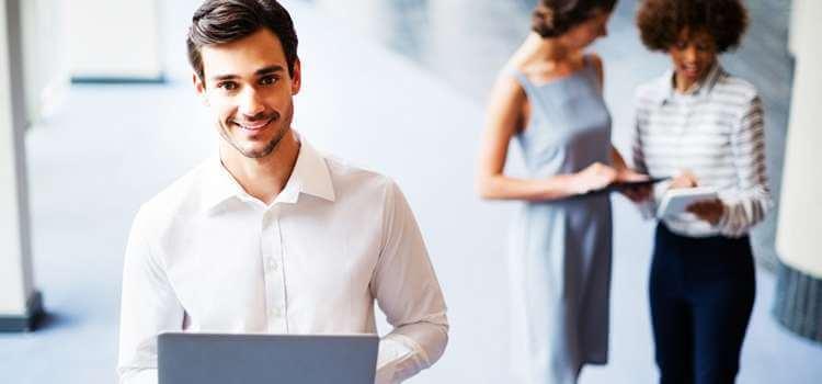 Aumentar a produtividade da sua empresa através do ead