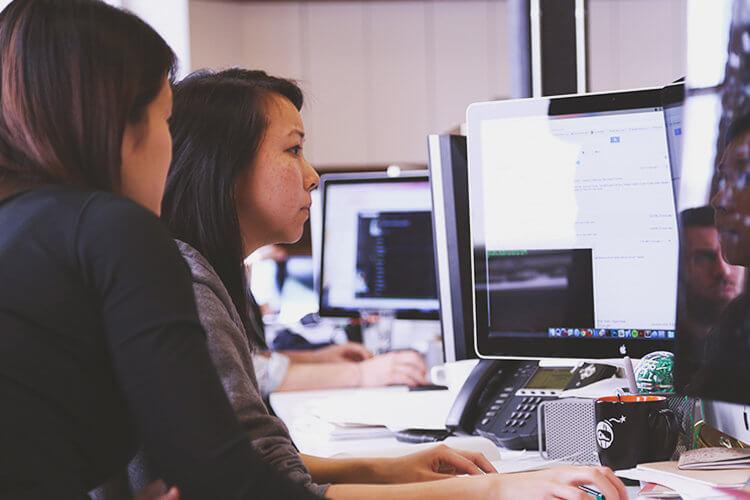 Aumentar produtividade da empresa com ead