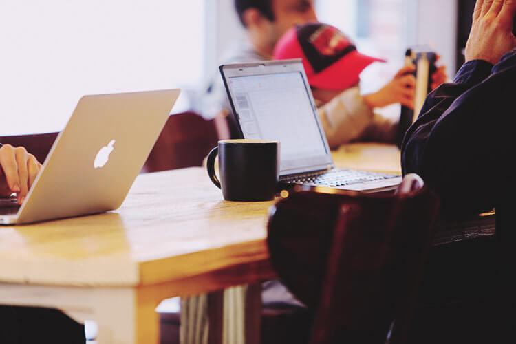 como fazer um pós-venda eficiente e fidelizar clientes