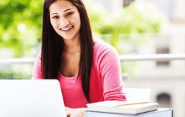 Mercado de cursos online