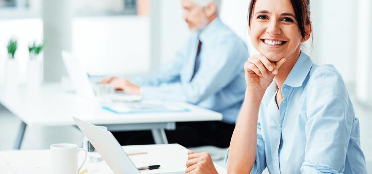 gestão do conhecimento na prática nas empresas