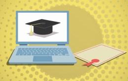 Marco regulatório ead: o ensino a distância com força total no Brasil