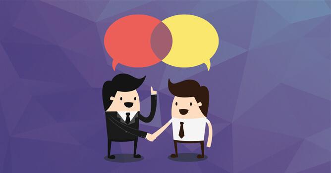 Como melhorar a comunicação organizacional