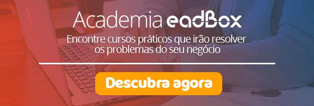 academia eadbox
