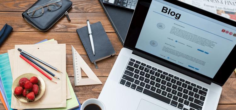 como monetizar um blog