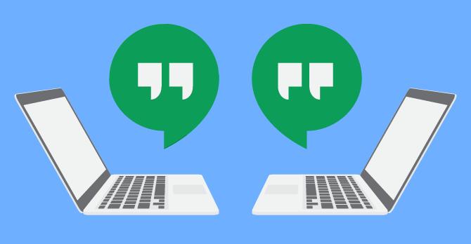 Como funciona hangout do google e porque usar stopboris Images
