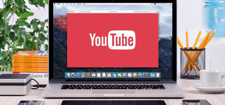 Quanto o YouTube paga