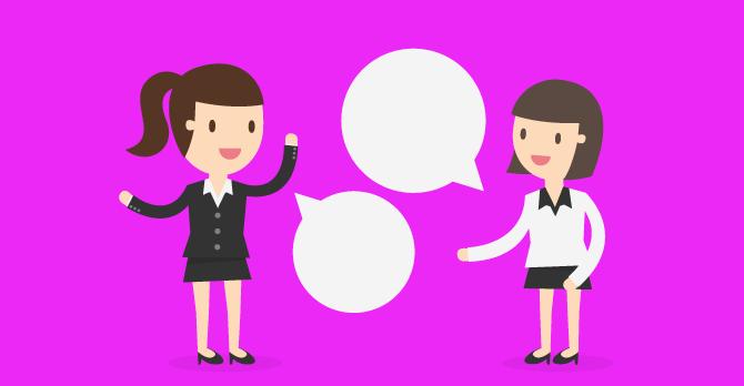 Qual a importância da comunicação nos dias atuais