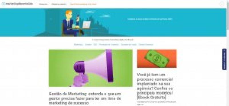 Formas de ganhar dinheiro online com blogs