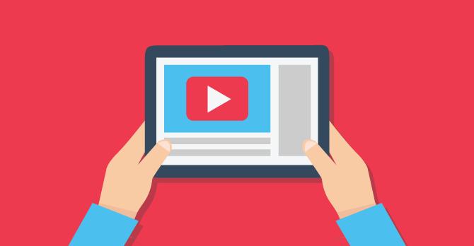 2318640c2 Intro para canal no YouTube  5 programas para criar a sua - Eadbox